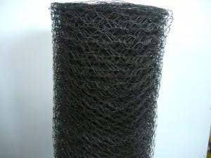 Hexagonal wire netting Varna