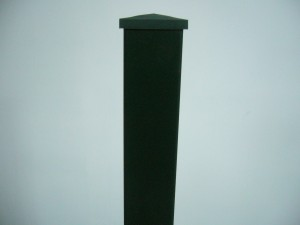Posts for euro fence panel Varna