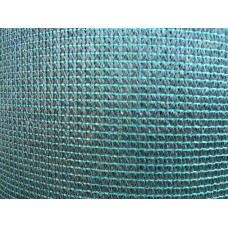 Засенчваща мрежа 90% ширина 1.5м