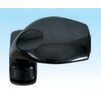 Ръкохватка унимет за алуминиева и ПВЦ дограма
