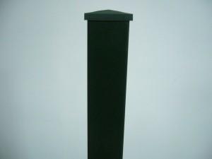оградни стълбове варна