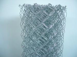 оградни мрежи поцинковани