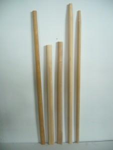Дръжки за лопата, мотика, брадва, кирка, гребло и тесла във Варна