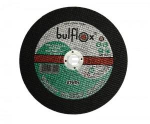 дискове за рязане на неметал варна
