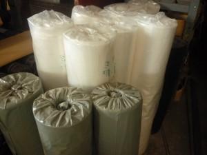 фолио (полиетилен)