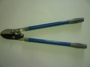 ножици за клони