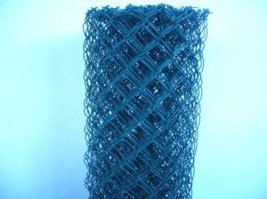 Плетени с ПВЦ покритие