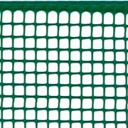 quadra 10
